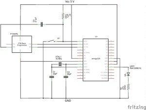 arduino_base