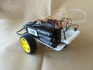 pacco-batterie-da-6